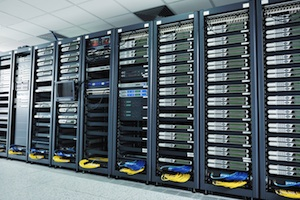 Data Center Design and Management | Customer 1st Communications