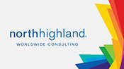 northhighland