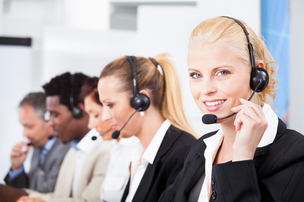 Atlanta Sound Masking Services | Office Mangagement| Customer 1st Communications