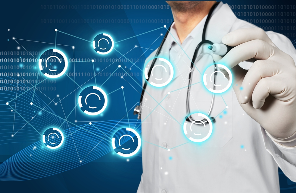 What New Medical Offices Need In Their Network Provider-C1C