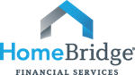 home-bridge-testimonial