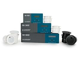 QtPro Products