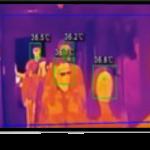 Thermal Screen