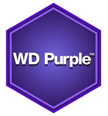 WDPurple