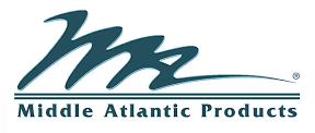 Middle Atlantic